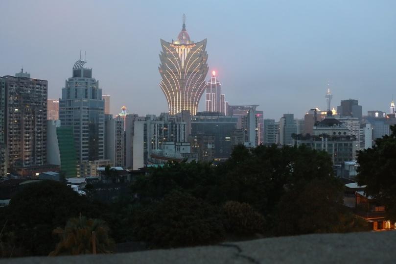 Macau_Monte_Fort_2_thebraidedgirl