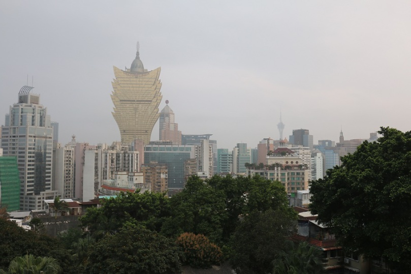Macau_Monte_Fort_3_thebraidedgirl