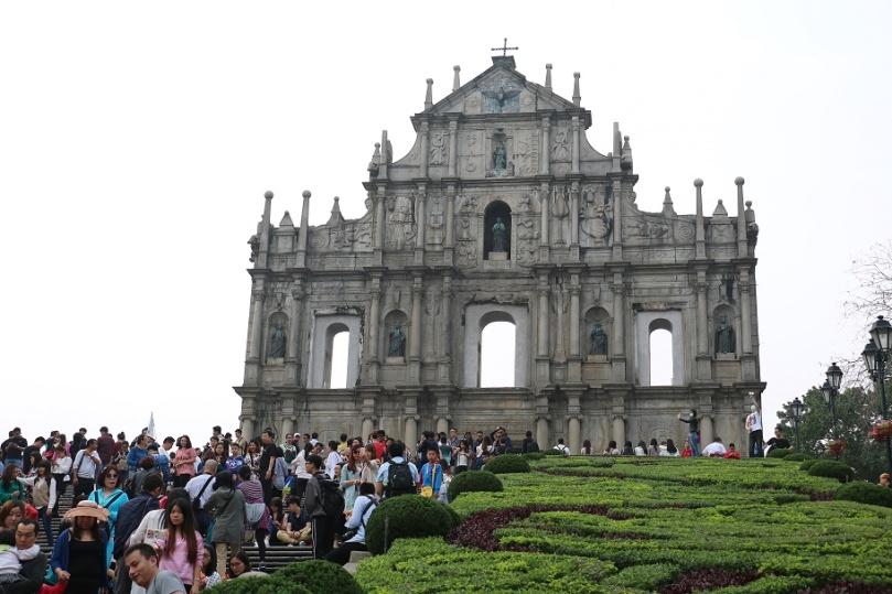 Macau_Ruina_St_Paul_thebraidedgirl