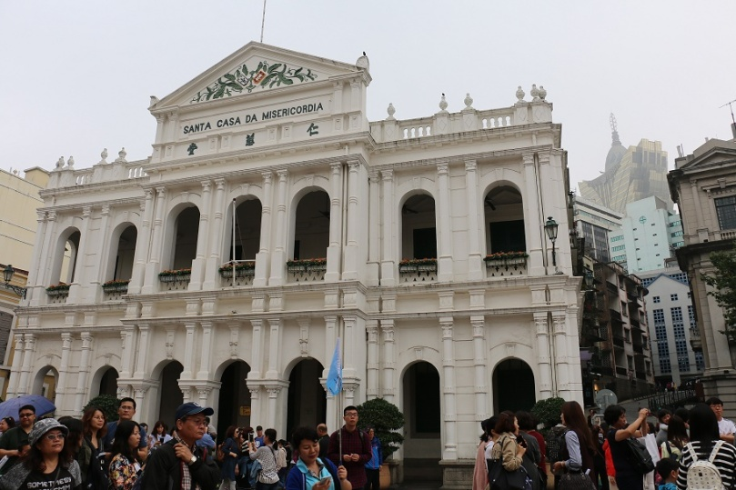 Macau_Senado_Square_2_thebraidedgirl