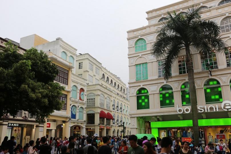 Macau_Senado_Square_8_thebraidedgirl