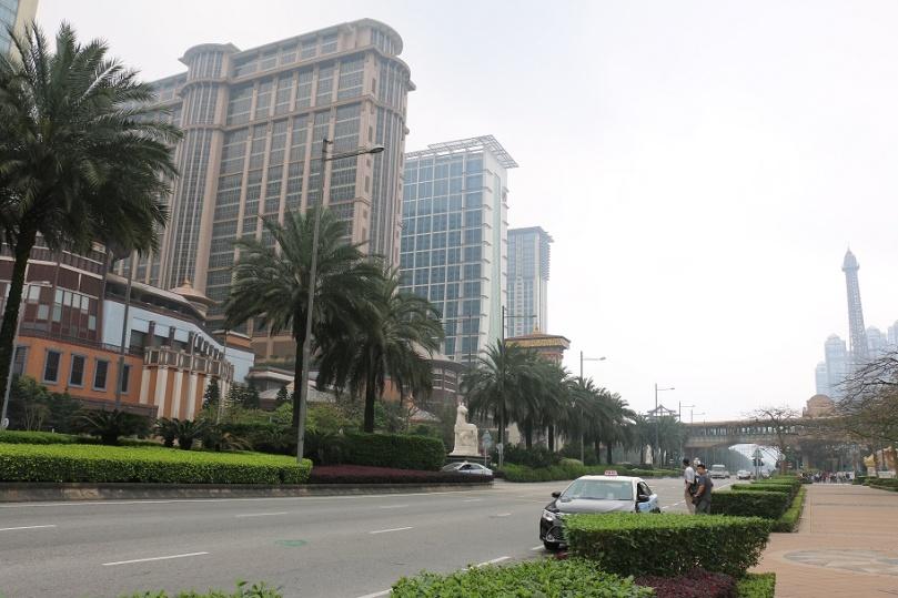 Macau_Taipa_Cotai_Strip_2_thebraidedgirl
