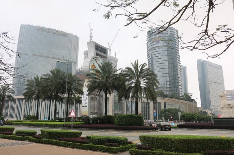 Macau_Taipa_Cotai_Strip_City_Of_Dreams_HardRock_Hotel_thebraidedgirl