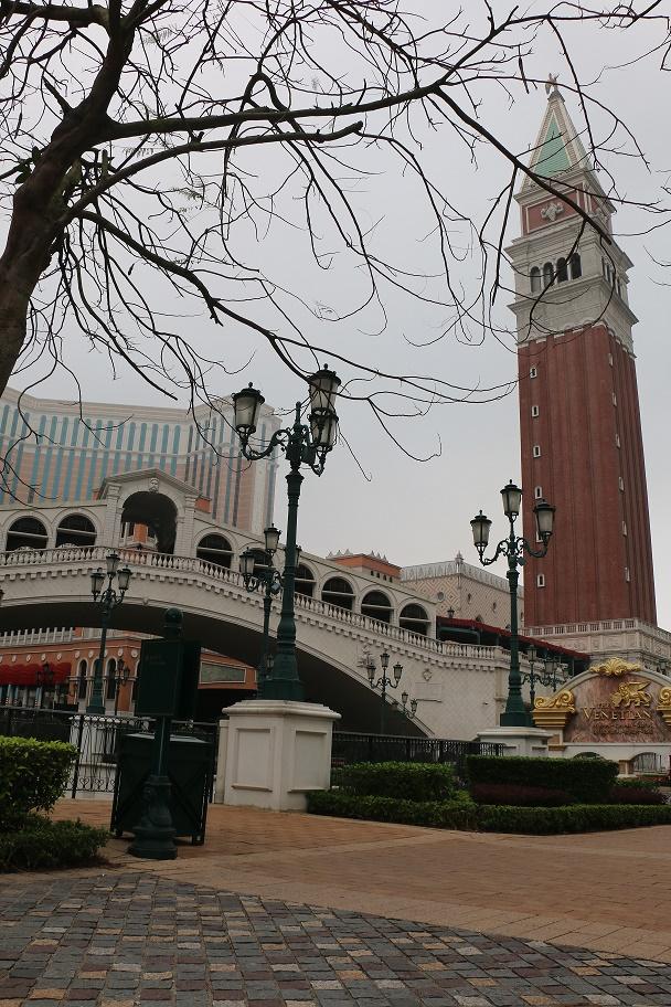 Macau_Taipa_The_Venetian_4_thebraidedgirl