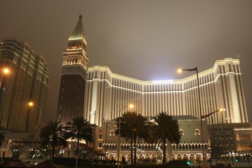 Macau_Taipa_The_Venetian_6_thebraidedgirl