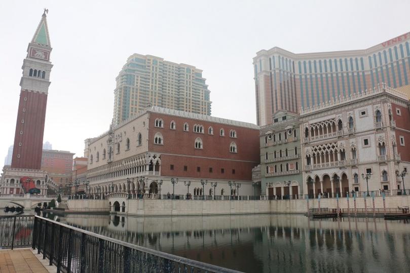 Macau_Taipa_The_Venetian_thebraidedgirl