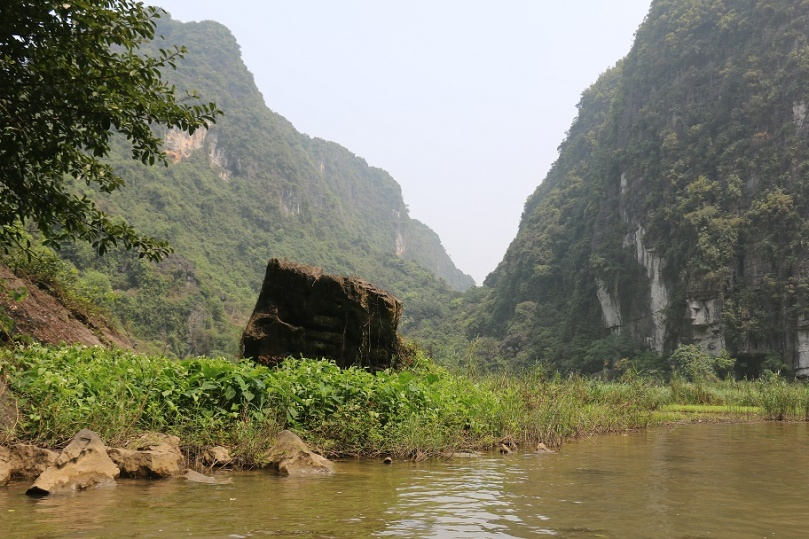 Ninh_Binh_Nationalpark_10_thebraidedgirl