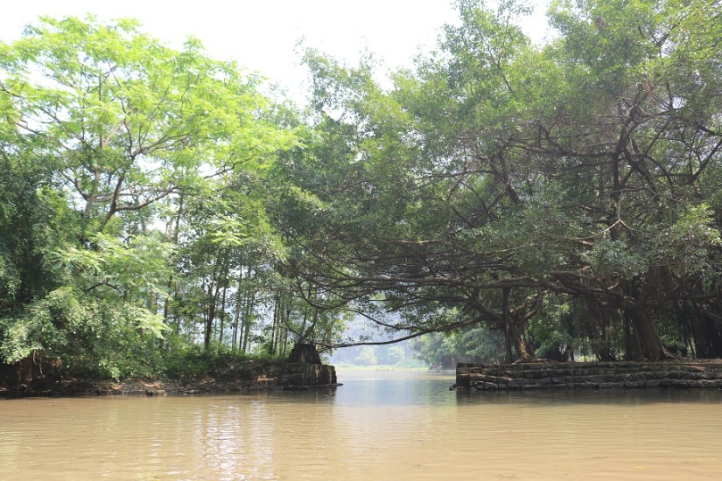 Ninh_Binh_Nationalpark_11_thebraidedgirl