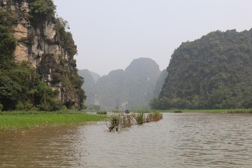 Ninh_Binh_Nationalpark_13_thebraidedgirl