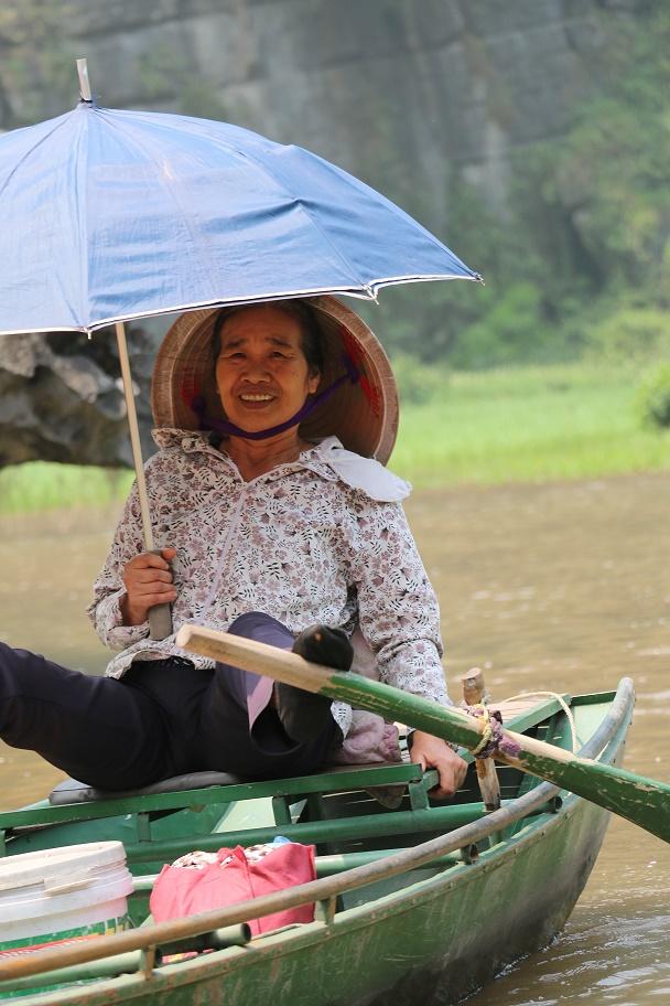Ninh_Binh_Nationalpark_14_thebraidedgirl