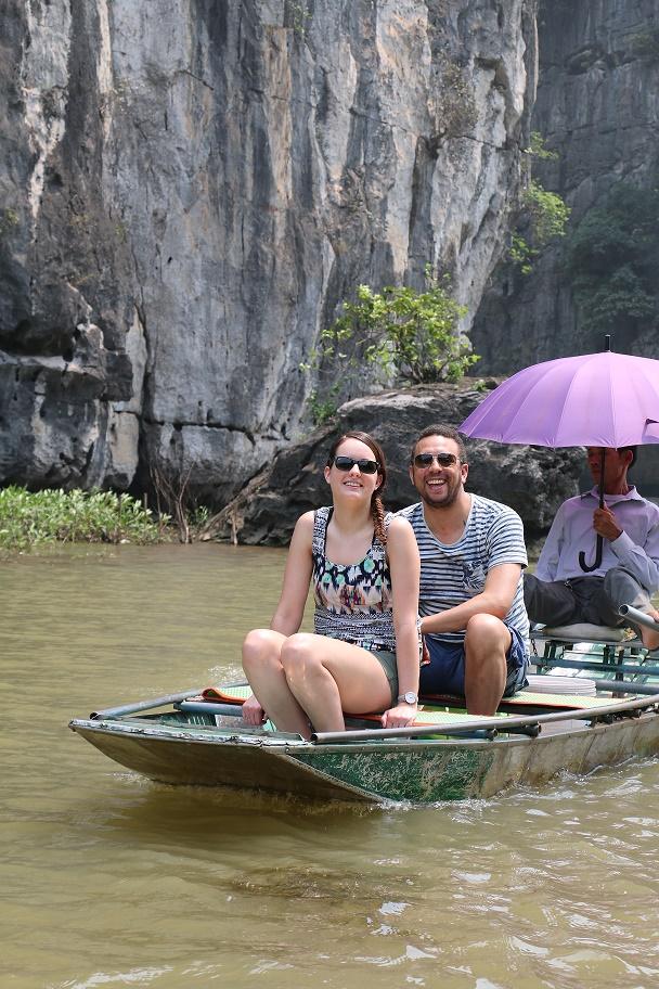 Ninh_Binh_Nationalpark_15_thebraidedgirl
