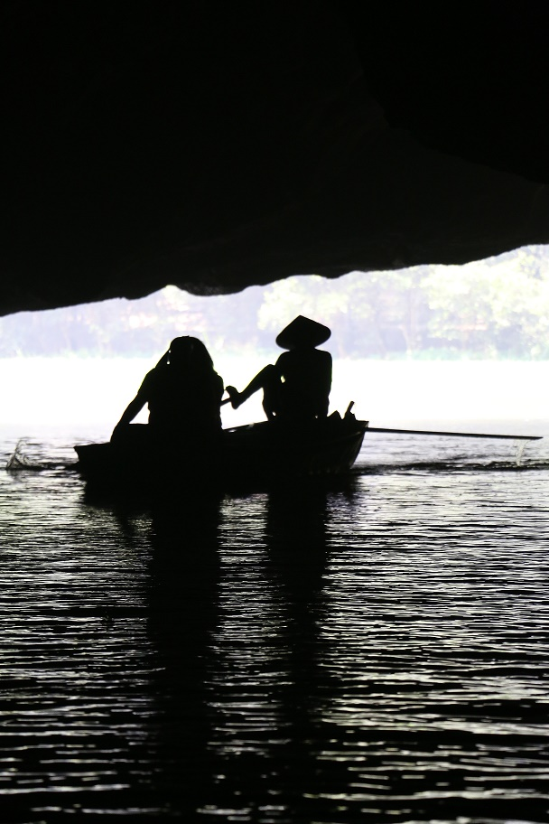 Ninh_Binh_Nationalpark_2_thebraidedgirl