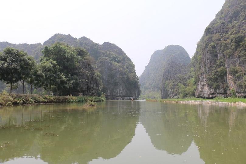 Ninh_Binh_Nationalpark_7_thebraidedgirl