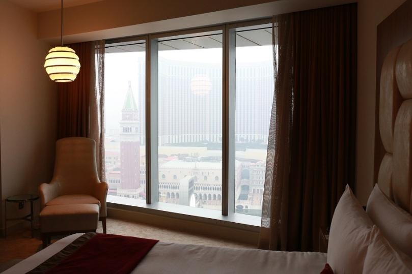 Travel_Update_Macau_City_Of_Dreams_HardRock_Hotel_2_thebraidedgirl