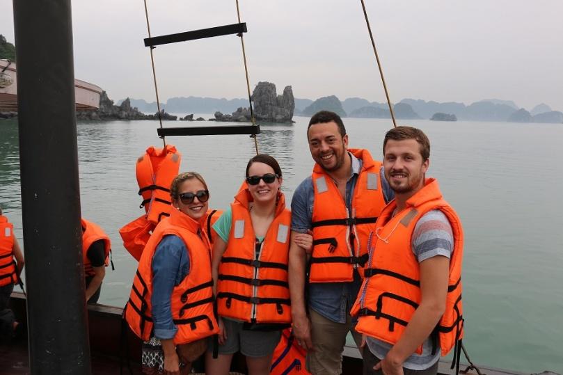 Travel_Update_Vietnam_Bai_Tu_Long_Bay_thebraidedgirl