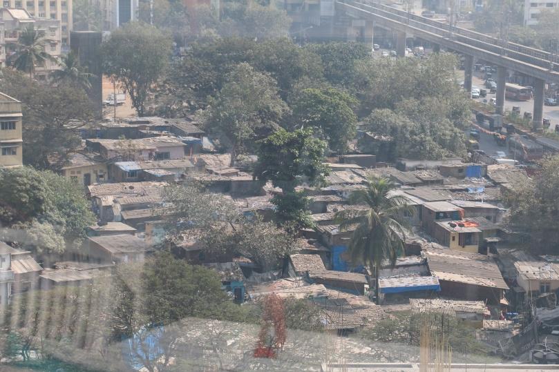 Wie_hat_uns_Indien_gefallen_Mumbai_T24_thebraidedgirl