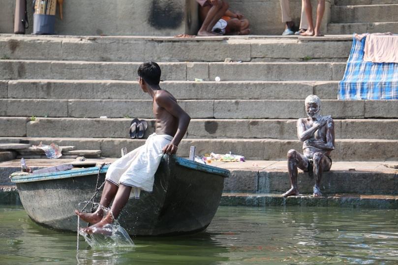 Wie_hat_uns_Indien_gefallen_Varanasi_2_thebraidedgirl