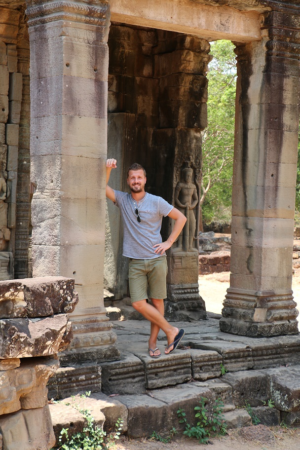 Angkor_Banteay_Kdei_3_thebraidedgirl