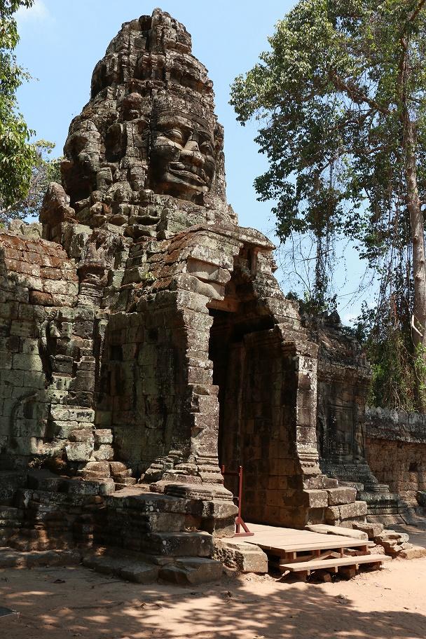 Angkor_Banteay_Kdei_thebraidedgirl
