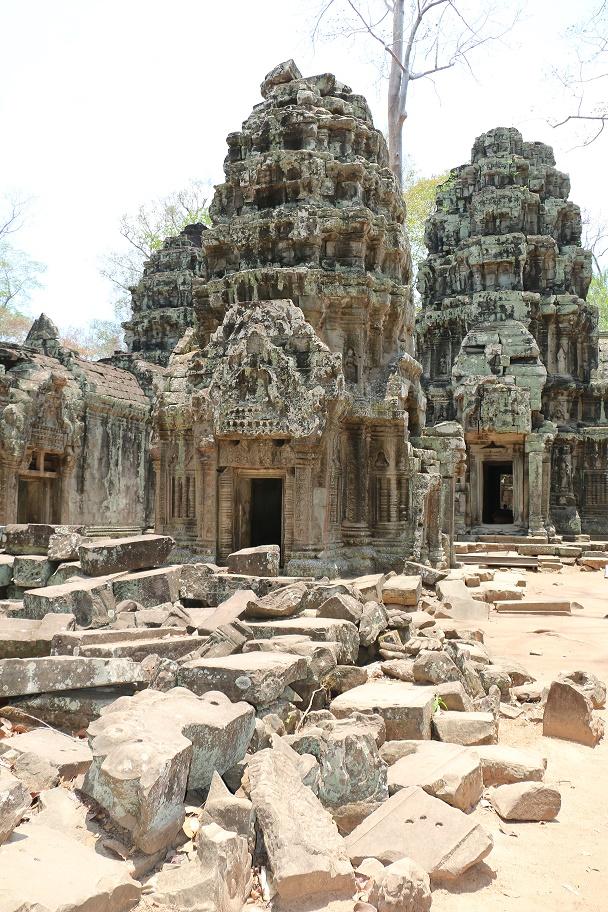 Angkor_Ta_Prohm_5_thebraidedgirl