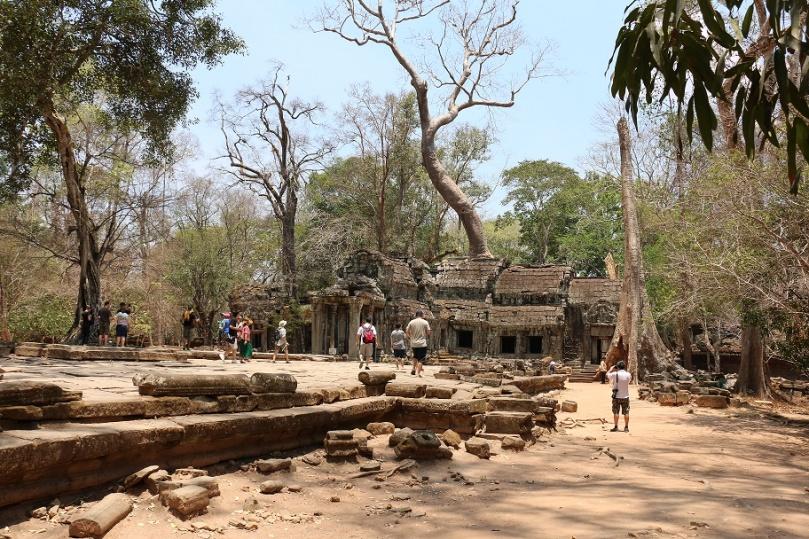Angkor_Ta_Prohm_thebraidedgirl