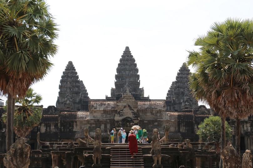 Angkor_Wat_10_thebraidedgirl
