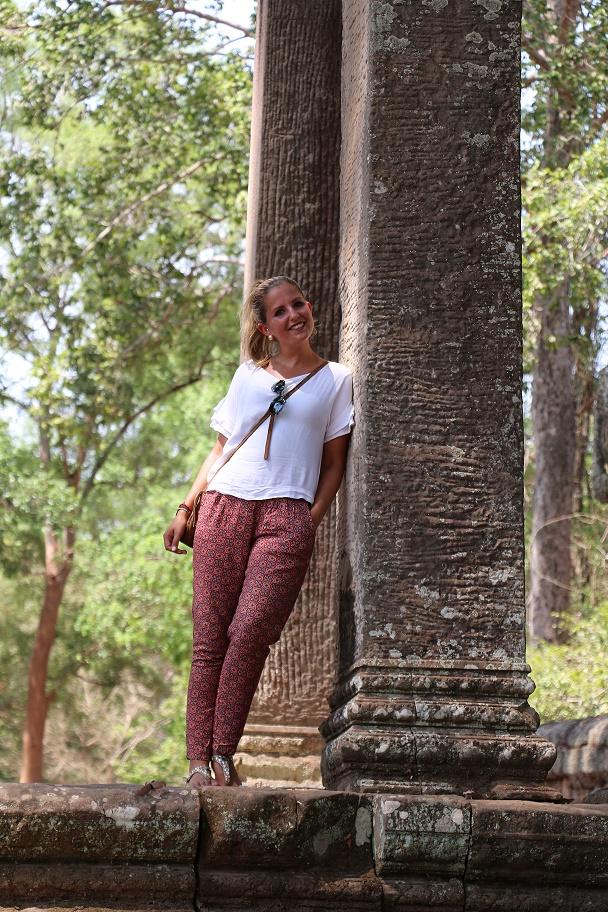 Angkor_Wat_12_thebraidedgirl