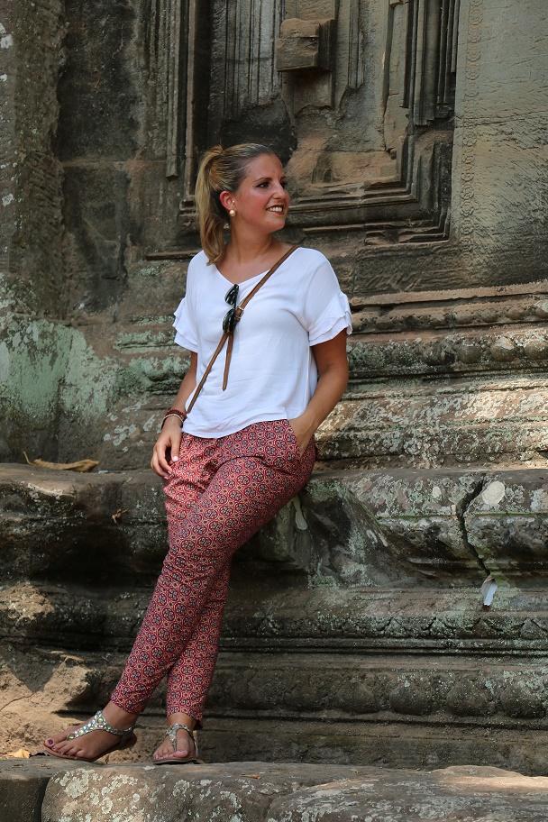 Angkor_Wat_14_thebraidedgirl