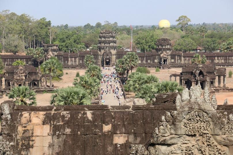 Angkor_Wat_18_thebraidedgirl
