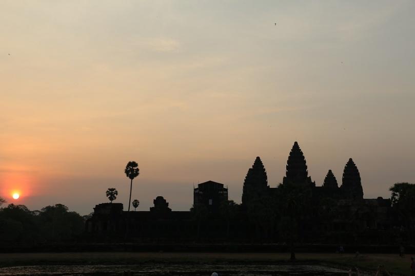 Angkor_Wat_2_thebraidedgirl