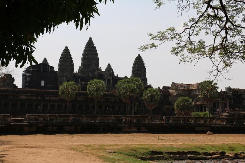 Angkor_Wat_4_thebraidedgirl