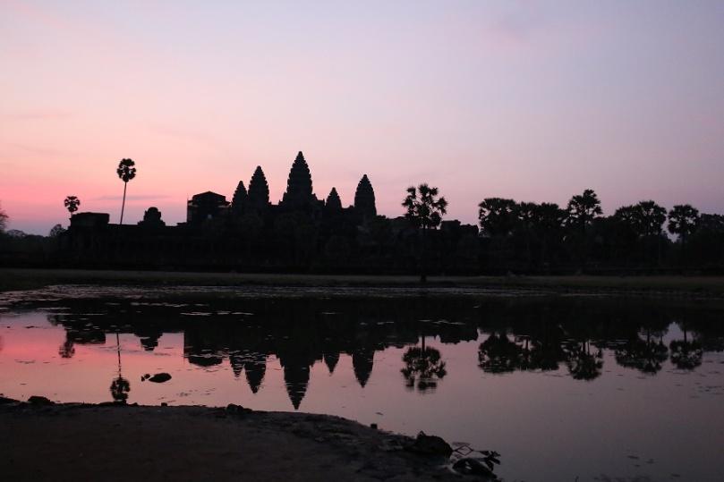 Angkor_Wat_thebraidedgirl