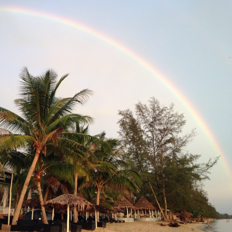 Sihanoukville_Otres_Beach_thebraidedgirl