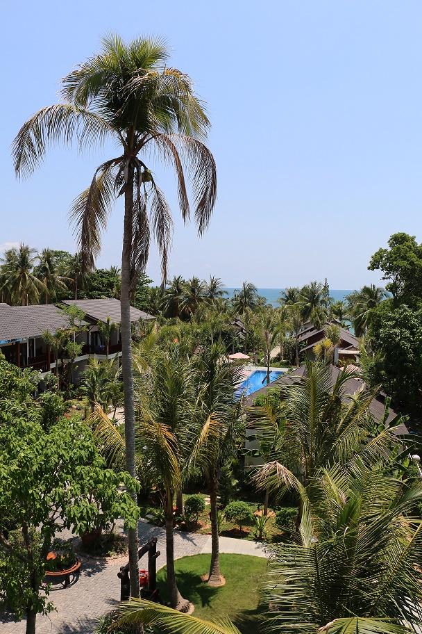 Phu_Quoc_Tropicana_Resort_14_thebraidedgirl