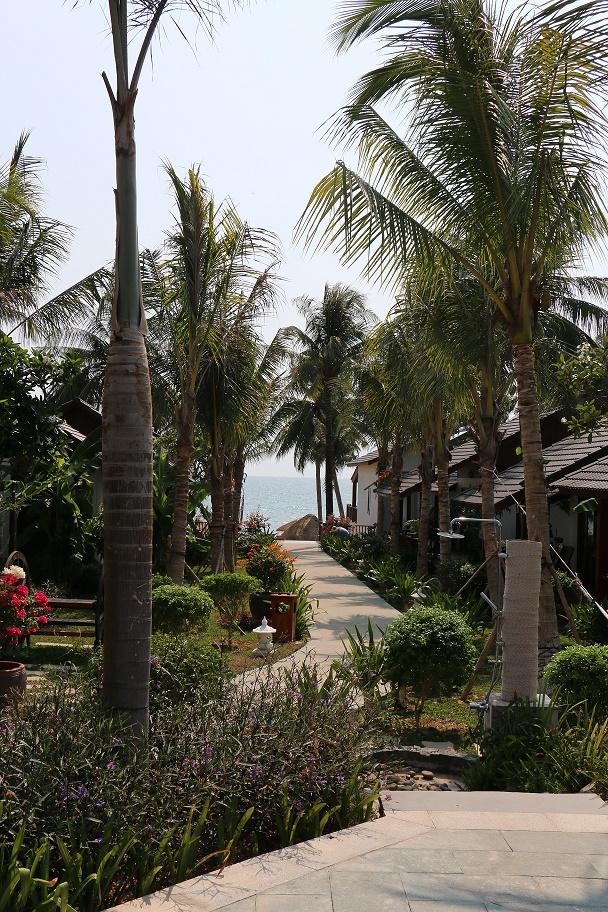 Phu_Quoc_Tropicana_Resort_16_thebraidedgirl