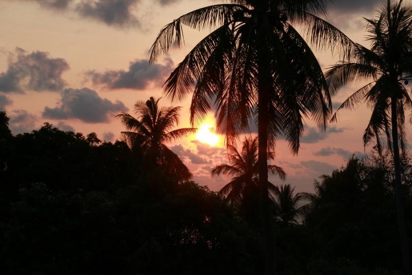 Phu_Quoc_Tropicana_Resort_2_thebraidedgirl