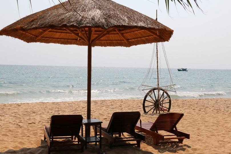 Phu_Quoc_Tropicana_Resort_5_thebraidedgirl