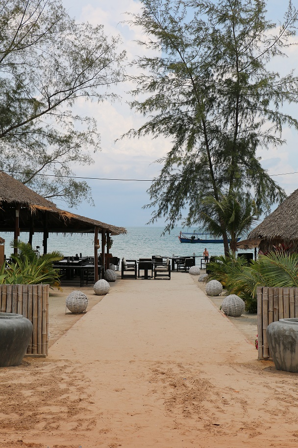 Sihanoukville_Otres_Beach_Two_Mary_Beach_Hotel_4_thebraidedgirl
