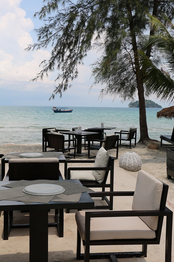 Sihanoukville_Otres_Beach_Two_Mary_Beach_Hotel_9_thebraidedgirl