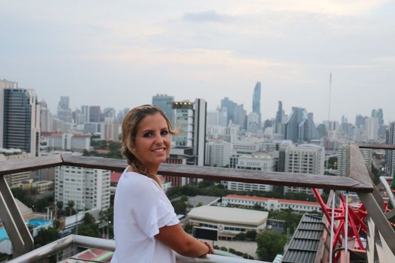 Bangkok_Siam@Siam_thebraidedgirl