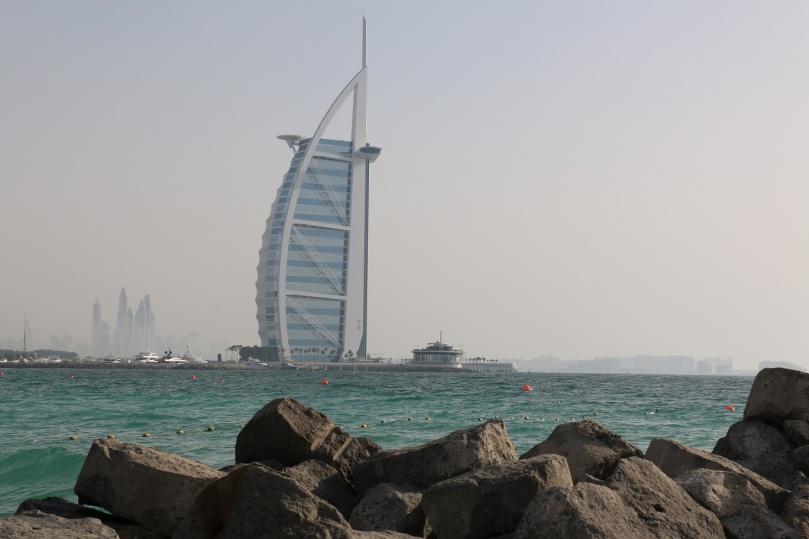 Dubai_Burj_Al_Arab_Beach_3_thebraidedgirl
