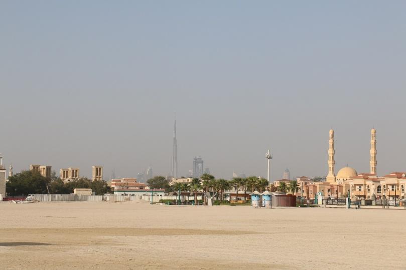 Dubai_Burj_Al_Arab_Beach_4_thebraidedgirl