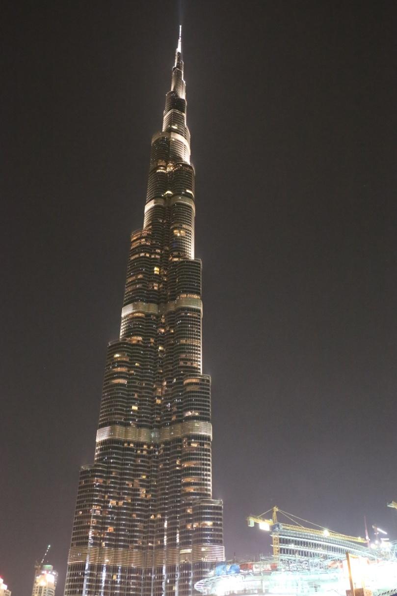 Dubai_Burj_Khalifa_thebraidedgirl