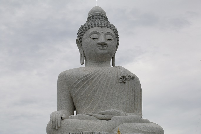Phuket_Big_Buddha_thebraidedgirl