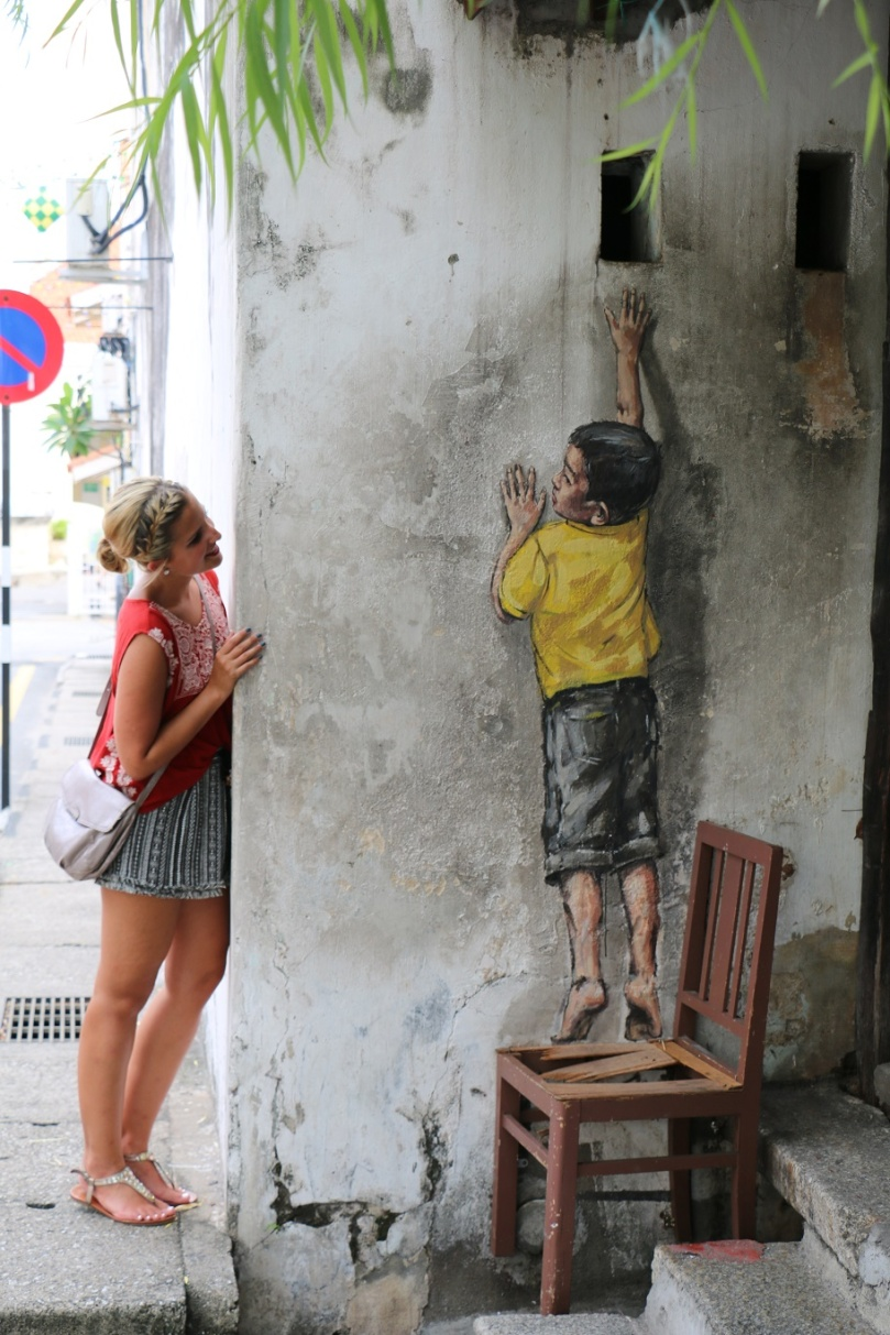 George_Town_Street_Art_11_thebraidedgirl