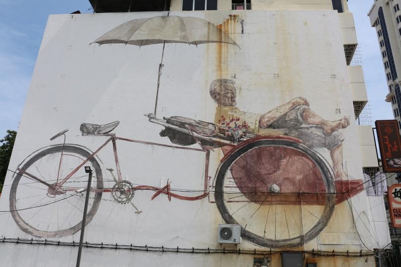 George_Town_Street_Art_5_thebraidedgirl