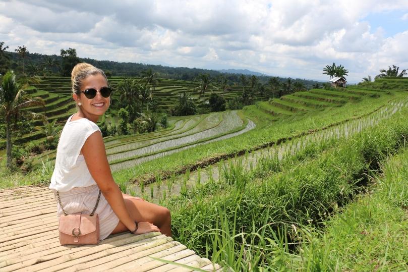 Jatiluwih-Reisterrassen-Bali-thebraidedgirl-4