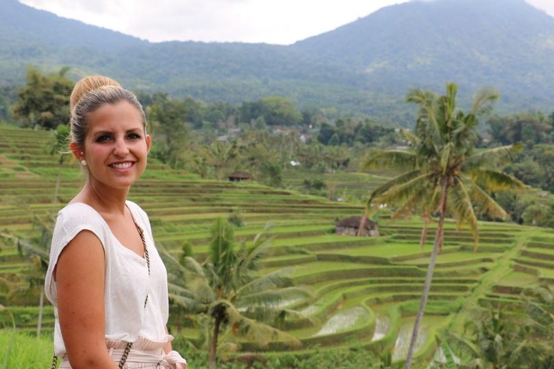 Jatiluwih-Reisterrassen-Bali-thebraidedgirl-9