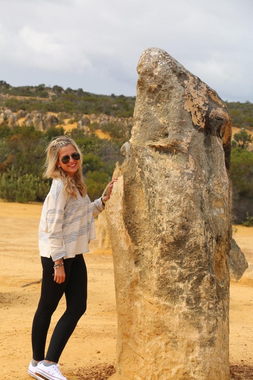 pinnacles-desert-5-thebraidedgirl