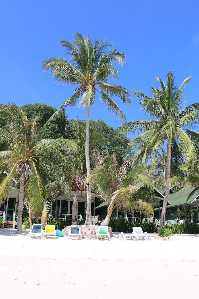 Rawa-Island-Resort-16-thebraidedgirl